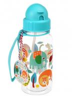 Flaša za vodu - Wild Wonder