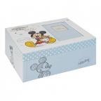 Foto kutija - Disney, Mickey