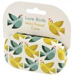 Futrola - Love Birds, Mini
