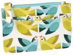 Futrola za kartice - Love Birds