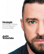 Hindsight: And All The Things I Can't See In Front Of Me