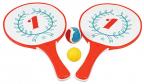 Igra - Tennis With Catch Ball
