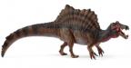 Igračka - Spinosaurus