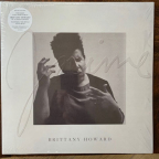 Jaime (Vinyl)