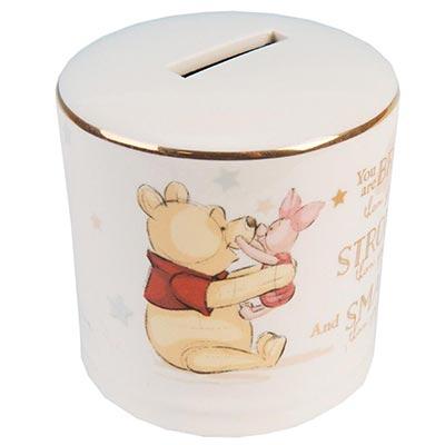 Kasica - Disney, Magical Beginnings Pooh