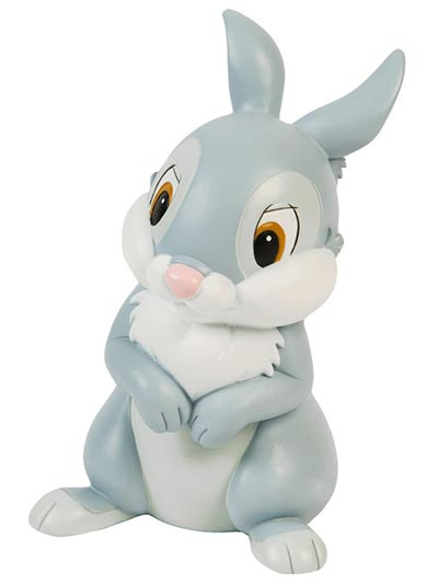 Kasica - Disney, Magical Beginnings Thumper