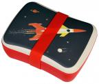 Kutija za užinu - Space Age