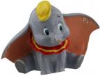 Kutijica - Disney, Classic Trinket Dumbo