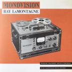 Monovision (Vinyl)