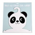 Ofinger - Miko The Panda