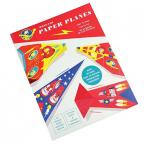 Origami - Planes