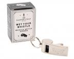 Otvarač za flaše - Dapper Chap, Wet Your Whistle