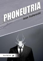 PHONEUTRIA
