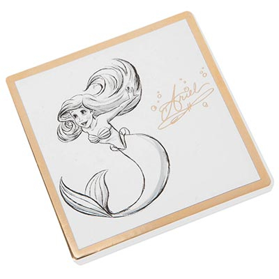 Podmetač - Disney, Ariel