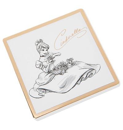 Podmetač - Disney, Cinderella