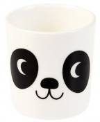 Postolje za jaje - Miko The Panda