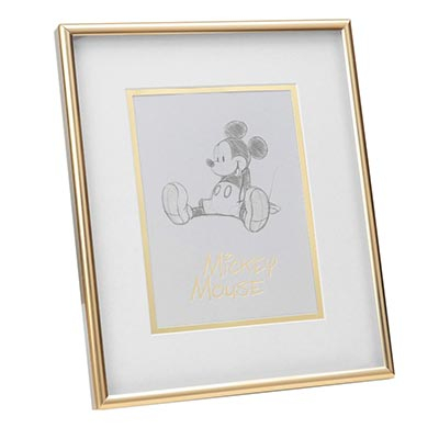 Ram - Disney, Mickey Mouse