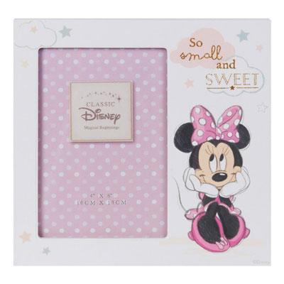 Ram - Disney, Minnie