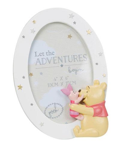 Ram - Disney, Winnie & Piglet