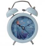 Sat alarm - Disney, Frozen