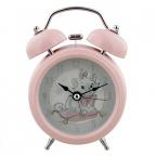 Sat alarm - Disney Marie