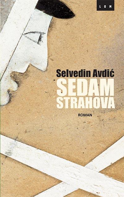 SEDAM STRAHOVA