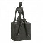 Skulptura - Readable