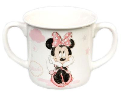 Šolja - Disney, Minnie
