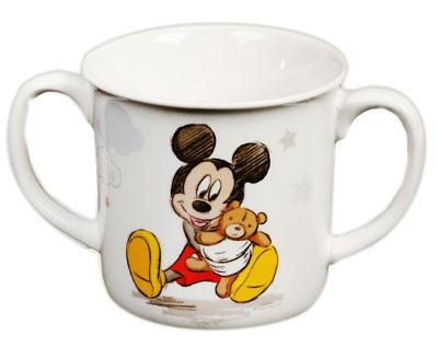 Šolja - Disney, Mickey