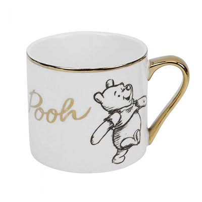 Šolja - Disney, Pooh