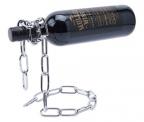 Stalak za flaše - Dapper Chap Chain