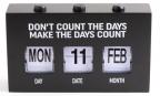 Stoni kalendar - Large Perpetual