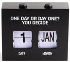 Stoni kalendar - Small Perpetual