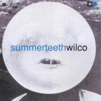 SUMMERTEETH 4CD