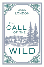 The Call Of The Wild (Paper Mill Classic)