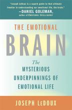 The Emotional Brain