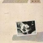 Tusk (Remastered) 3CD