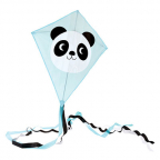 Zmaj - Miko The Panda