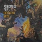 Digitalno nebo (Vinyl)