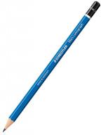 Drvena olovka - Mars Lumo, B