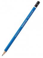 Drvena olovka - Mars Lumo, H