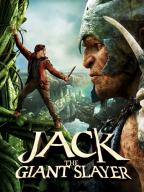 Džek ubica divova, dvd