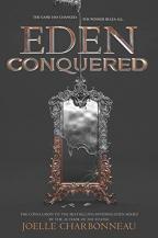 Eden Conquered (Dividing Eden)