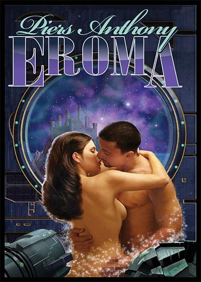 Eroma