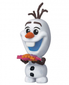 Figura - Frozen 2, Olaf