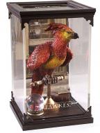 Figura - Harry Potter, Fawkes the Phoenix