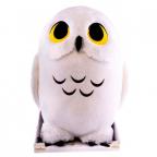 Figura - Harry Potter, Hedwig
