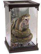 Figura - Harry Potter, Magical Creatures Nagini