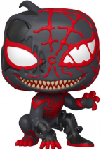 Figura - Max Venom, Miles Morales