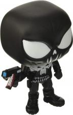 Figura - Max Venom, Punisher